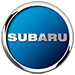 diagnostic subaru